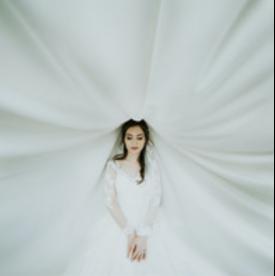 Deze afbeelding heeft een leeg alt-attribuut; de bestandsnaam is My-Wedding-day.png